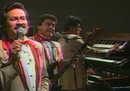 Ven y Abrazame (Official Video)/Los Caminantes