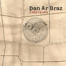 Celtiques/Dan Ar Braz