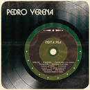 Indita Mía/Pedro Yerena