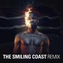 Ljuset i tunneln (The Smiling Coast Remix) feat.Erik Lundin & S.T Da Gambian Dream & Lorentz/Madi Banja