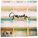 Ge bitte/Granada