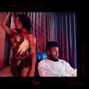 Love Lies (Rick Ross Remix)/Khalid