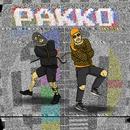 Pakko/Kube & Eevil Stöö
