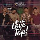 Nosso Love é Top feat.Diego & Victor Hugo/Sandro e Cícero