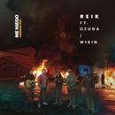 Me Niego (Versión Pop) feat.Ozuna,Wisin/Reik
