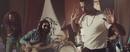 Kiss Me (Official Video)/MAGIC!