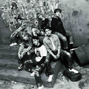 THE New Era(Special Edition)/GOT7