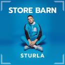 Store Barn/Sturla