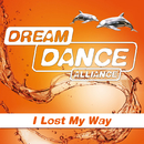 I Lost My Way/Dream Dance Alliance