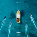 M.O.L.O. feat.Benny Jamz,Gilli,MellemFingaMuzik/Molo