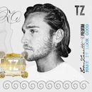 Make It Look Good feat.Preditah/Tom Zanetti