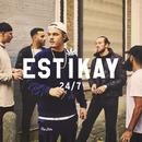 24/7/Estikay