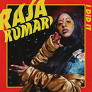 I Did It/Raja Kumari