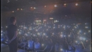 Immer noch fühlen (Live Video)/Revolverheld