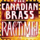 Ragtime!/Canadian Brass