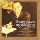 Rachmaninoff: Sym 3/Sergei Rachmaninoff