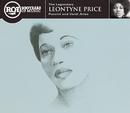 Arias/Leontyne Price