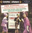 Pops Stoppers/Arthur Fiedler