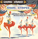 Stars And Stripes/Arthur Fiedler