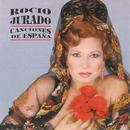 Canciones de España/Rocio Jurado