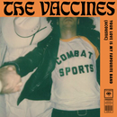 Your Love Is My Favourite Band (Acoustic Version)/The Vaccines