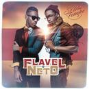 So um tempo/Flavel & Neto