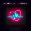 Hooked On A Feeling/Jacob Sartorius