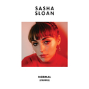 Normal (stripped)/Sasha Sloan
