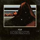 To Take/Motorowl