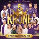 Krone 5/Various Artists