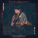 Mystik (Album Mix)/Tash Sultana