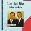 Sabor y .. Gloria/Los Del Rio