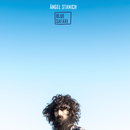 Blue Safari/Angel Stanich