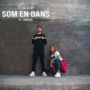 Som en dans feat.Thailee/Chico