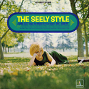 The Seely Style/Jeannie Seely
