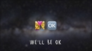We'll Be OK (Lyric Video)/DJ Shog