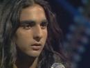 No Dudaria (Video TVE Playback)/Antonio Flores