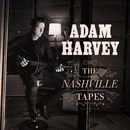 I'd Rather Be a Highwayman/Adam Harvey