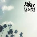 Flying Illusion feat.Míng/Tez Cadey