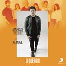 Eu Quero Ir feat.Kemuel/Marcos Freire