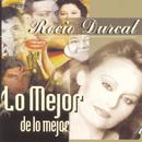 Lo Mejor De Lo Mejor/Rocío Dúrcal