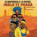 iWalk Ye Phara feat.Moonchild Sanelly,K.O,Zulu Mkhathini/DJ Maphorisa