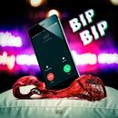Bip Bip feat.Murro/Gio