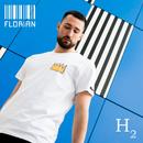 H2/Florian