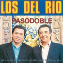 Pasodoble/Los Del Rio