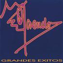 Grandes Exitos/Rosendo