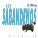 Amor y Carnaval/Los Sabandeños