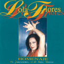 Homenaje/Lola Flores