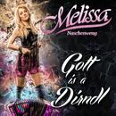 Gott is a Dirndl/Melissa Naschenweng