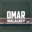 Walalkey/Omar